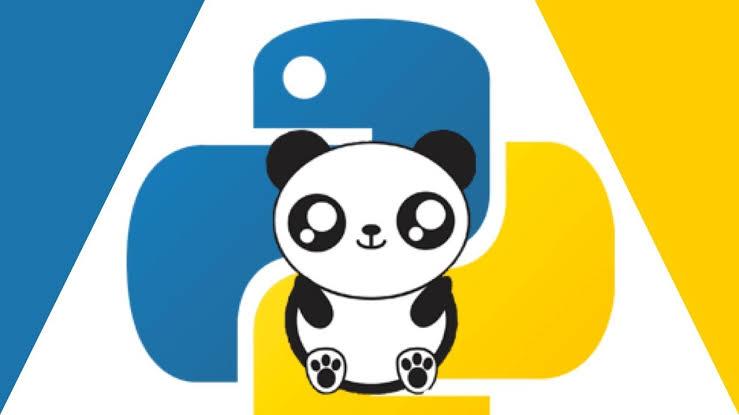 10 Minutes to Pandas