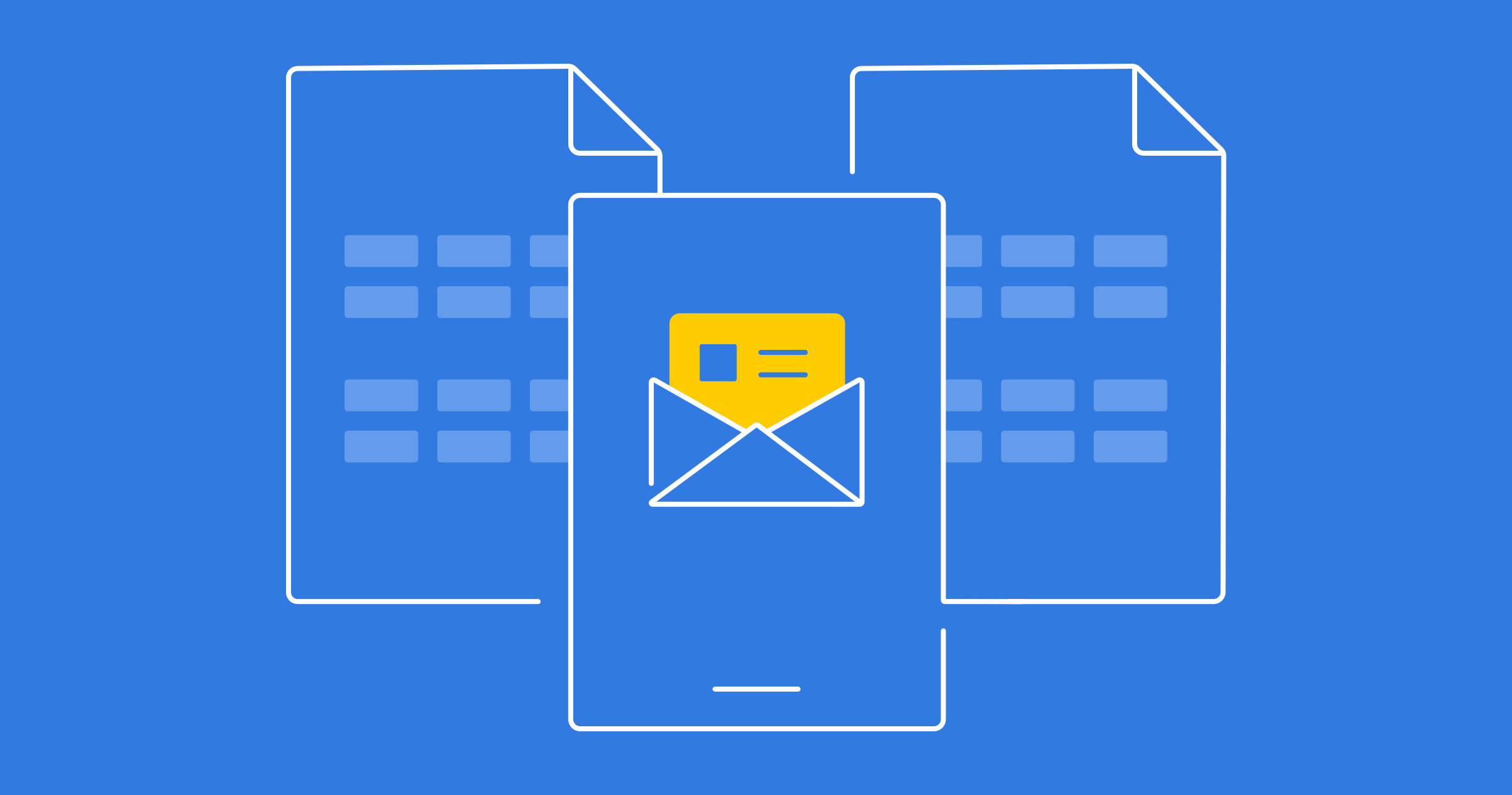 B2B Cold Email Structure Guide
