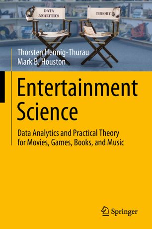 Entertainment Science