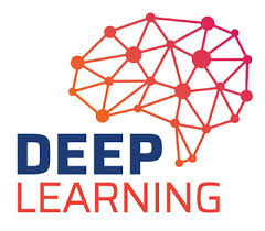 Introduction to Deeplearning