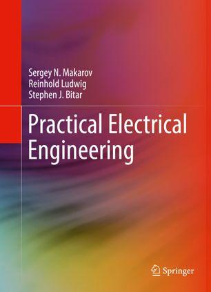 Practical Electrical Engineering